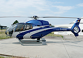 Eurocopter Servicestation