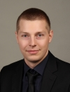 Head of Administration Export & Customs, Hans Christian Ohm