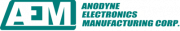 Anodyne Electronics Manufacturing Corp.