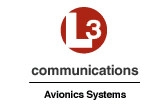 L3 communications Avionics Systems