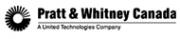 Pratt & Whitney Canada Servicestation für Triebwerke